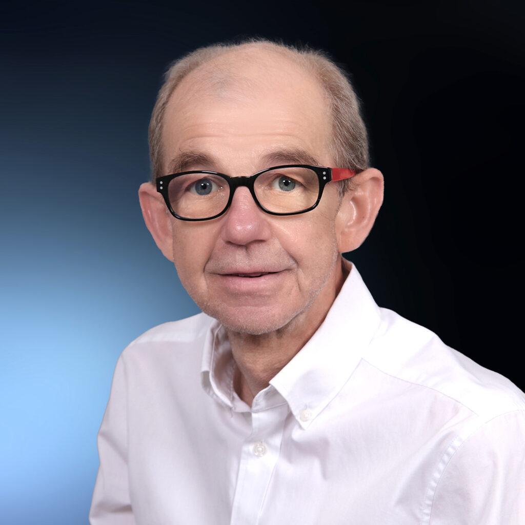 Jens-Kahle-Raumluft
